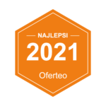 badge-2021-1000x1000-raw